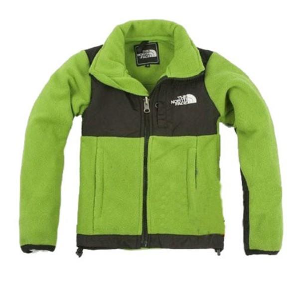 jacket north face canada