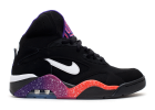 "air force 180 mid ""phoenix suns""  