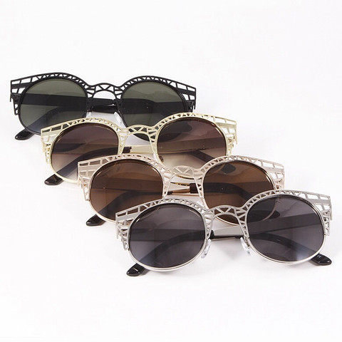 Cut it out sunnies *new*
