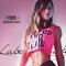 Labellamafia - fashion, fitness e atitude. roupas femininas, blusas, tops, shorts, leggigns, vestidos, jeans e muito mais