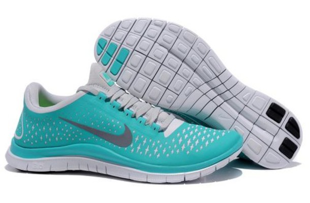 deals on nike shoes