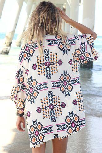 shirt love spring fashion women