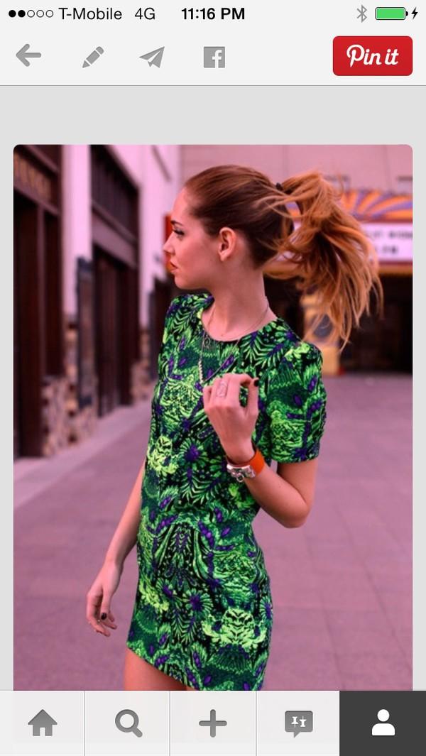 dress tshirt dress short sleeve