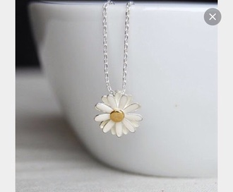 jewels daisy cute colorful style