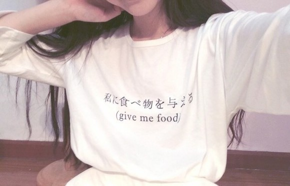 pale blouse china atropina t-shirt pale grunge pale division korean fashion