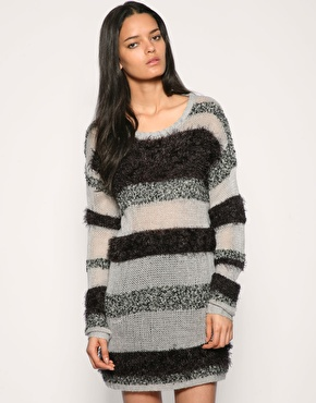 Cheap Monday | Cheap Monday Knit Dress at ASOS
