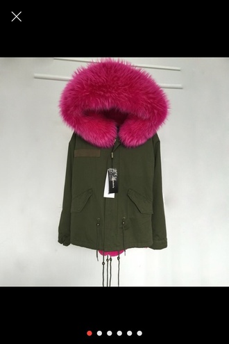 jacket fur fur coat fur jacket pink fur coat