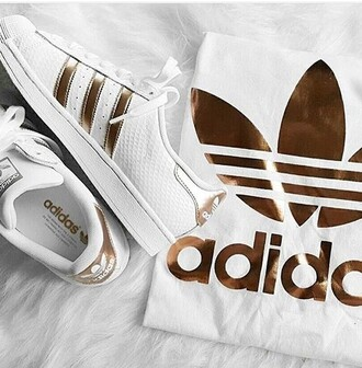 shoes top adidas gold adidas shoes