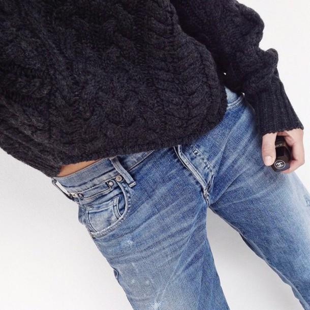 sweater grey grey grey sweater grey sweater knitted cardigan knitted sweater grey knitted sweater knit knitwear knitwear