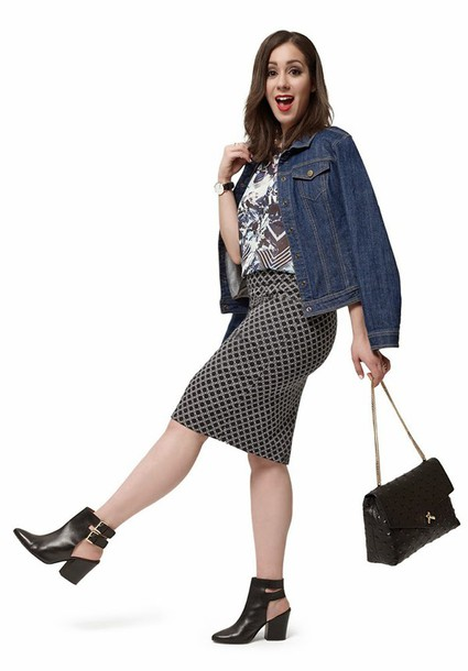 pants adventures in fashion bag blogger shoes jacket sunglasses top