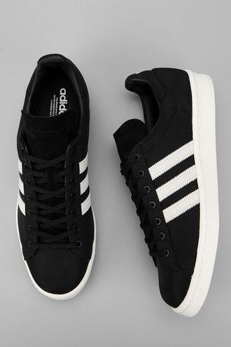 shoes adidas adidas shoes black shoes black adidas
