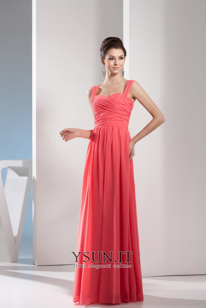 half off d79d1 256a8 Get the dress for 78€ at ysun.it - Wheretoget