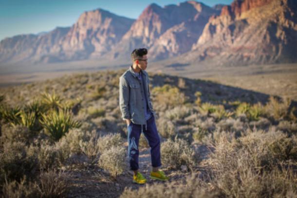 closet freaks blogger menswear mens jacket jacket pants shoes shirt