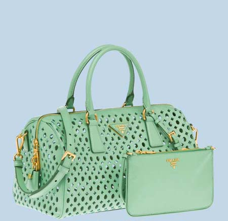 replica handbags manufacturers - g4pqk0-i.jpg