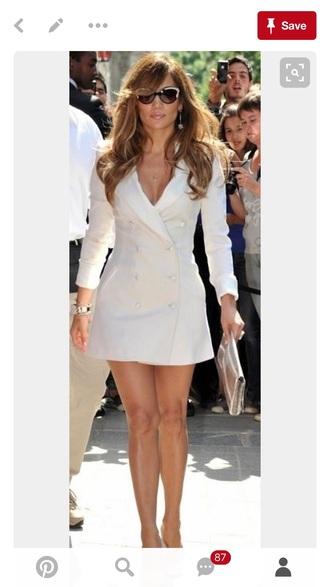 dress blazer business casual celebrity style