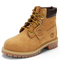 Timberland 6 inch classic kids boots | very.co.uk