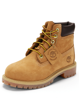 Timberland 6 Inch Classic