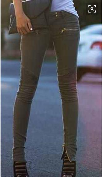 jeans green pants green skinny jeans green skinny pants jeans with zippers green jeans with gold zippers green skinny jeans with gold zippers pants green green jeans skinny jeans skinny pants