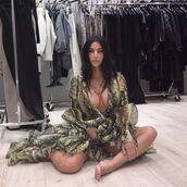 dress,kim kardashian,kardashians,maxi dress,gown,instagram