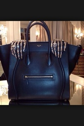 bag,celine,paris