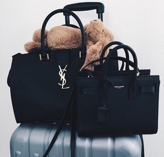 bag yves saint laurent