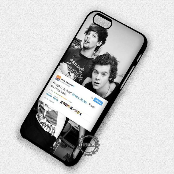 coque iphone xr harry styles