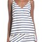 Astr 'go your own way' tank | nordstrom