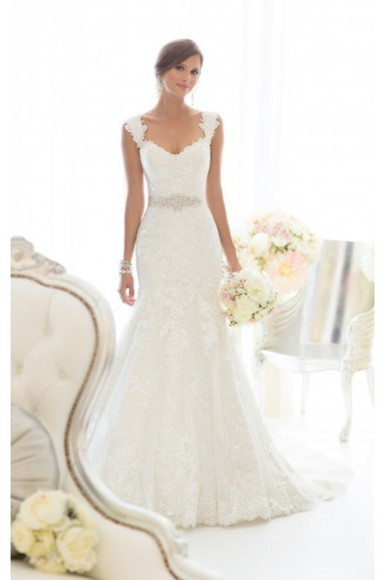 wedding dress wedding gown bridal gowns bridal dresses