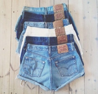 shorts high waisted levis shorts levi's shorts levis levi's levi high waist shorts