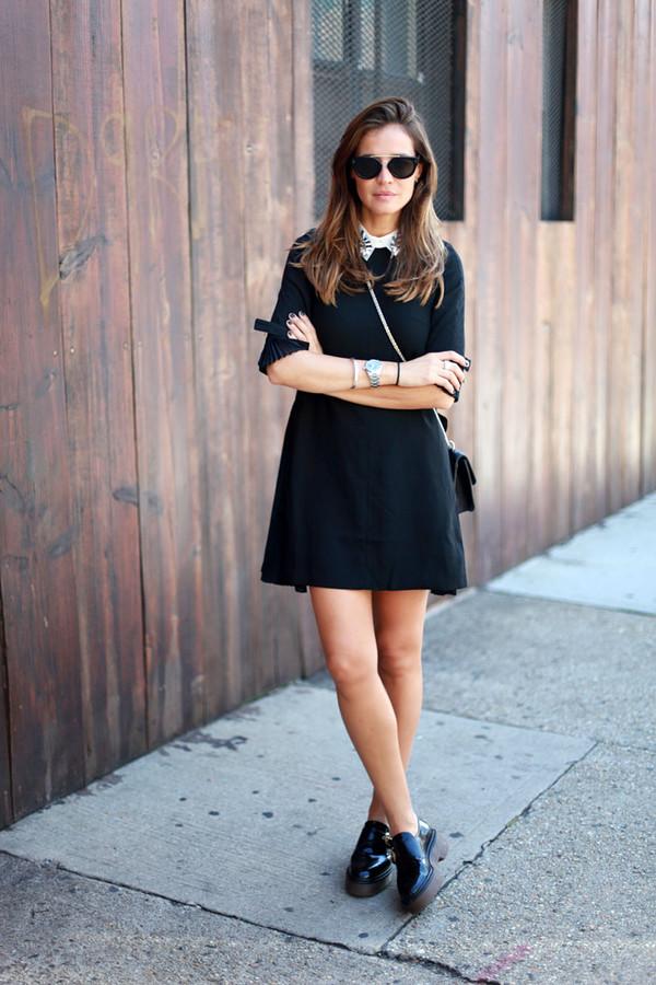 lady addict blogger bag sunglasses jewels