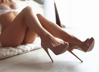 high heel nude pumps pumps