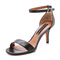 Steven vienna leather sandals | shopbop