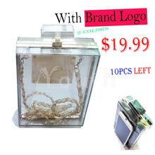 Online buy wholesale perfume bottle bag from china perfume bottle bag wholesalers