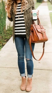 jacket,i need this whole outfit,green,olive green