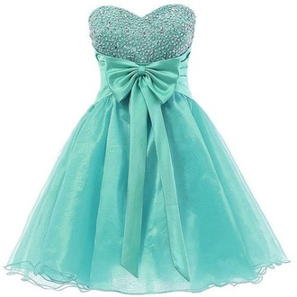 dress fashion mint green dress pastel dress