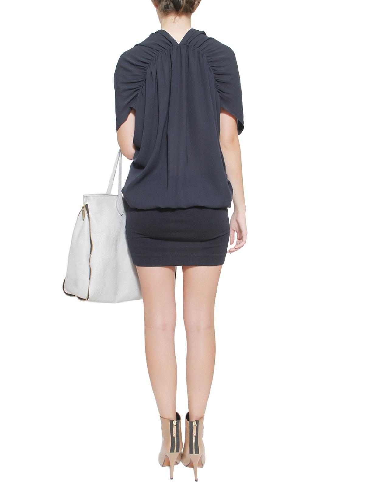 FAREL | Shop for Fashion Trends in Vestidos - GIRISSIMA.COM