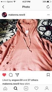 jacket,pink,cropped hoodie