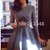 Aliexpress.com : Buy Free shipping 2014 new fashion hot Women's long sleeve waist stitching CUT OUT Party white dress AF0088 from Reliable dress shadow suppliers on ANYFASH | Alibaba Group