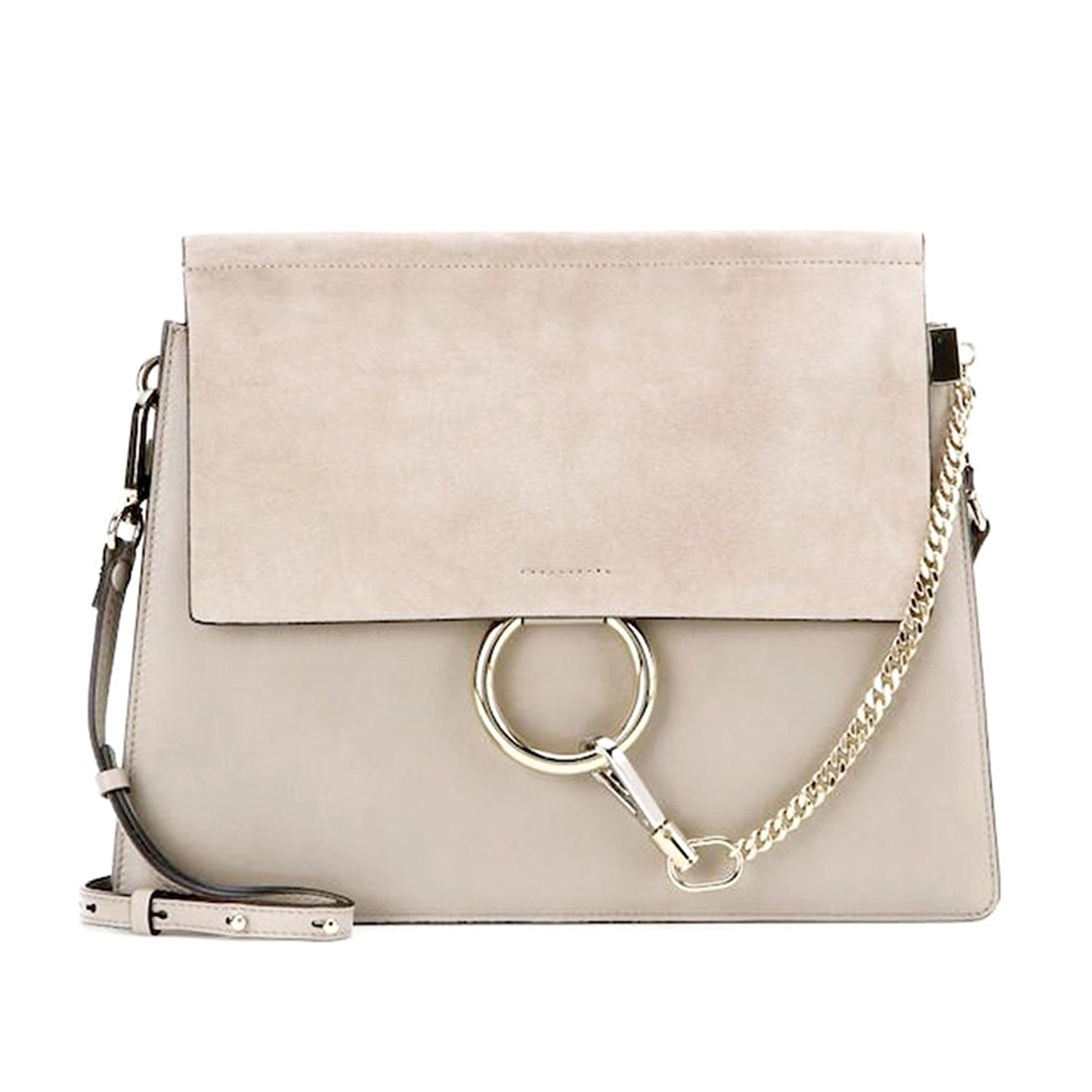 Chloe Faye Bag Similarity