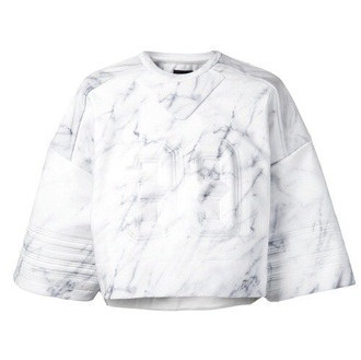 top shirt crop tops aesthetic tumblr streetstyle grunge soft grunge pale pale grunge style urban marble