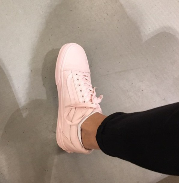 shoes, vans, fashion, style, sneakers