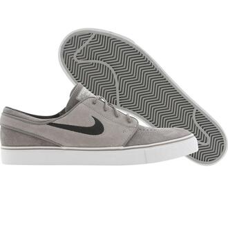 nike nike sb shoes basket
