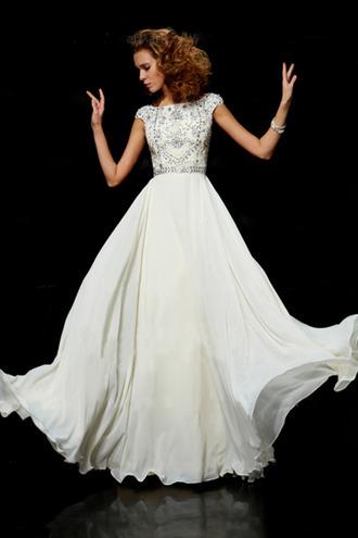 dress chiffon dress 190655535 evening dress casual dress fashion dress prom dress prom homecoming dress sexy homecomingdress graduation galla kjole long prom dress