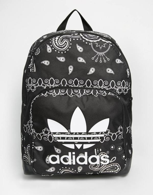 adidas school bags
