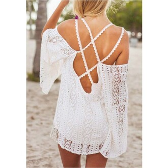 top lace white long sleeves sexy instagram pinterest snapchat fashion beautiful
