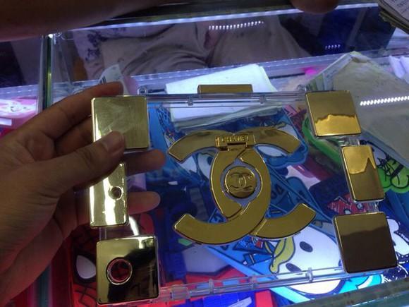 phone case ipad case