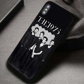 phone cover,music,the 1975,iphone cover,iphone case,iphone,iphone x case,iphone 8 case,iphone 8 plus case,iphone 7 plus case,iphone 7 case,iphone 6s plus cases,iphone 6s case,iphone 6 case,iphone 6 plus,iphone 5s,iphone 5 case,iphone 5c,iphone se case,iphone 4 case,iphone 4s