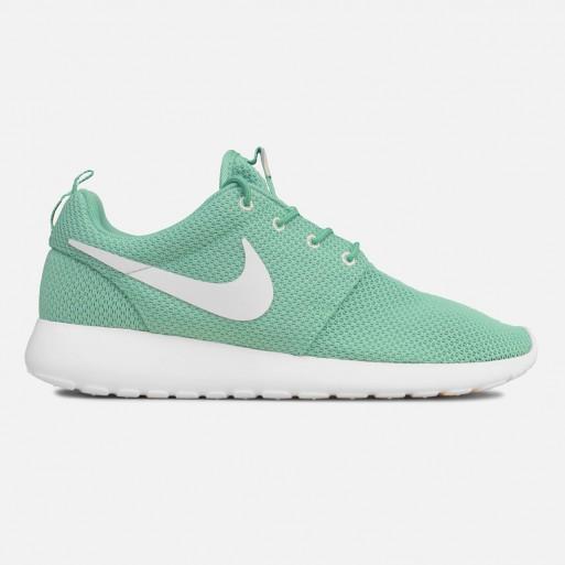 nike, mint, nike sneakers, shoes, nike roshe run, mint green shoes, sneakers,  sneakerhead, tiffany, creative, women, tiffany blue nikes, roshe runs,  running ... d2e0ba3df1