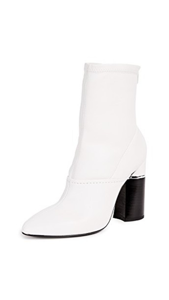 3.1 Phillip Lim booties shoes