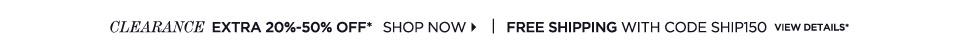 Wyatt grey striped knit boxy dolman top | BLUEFLY up to 70% off designer brands